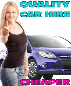 rent a car gouvia corfu
