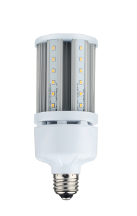 lamp resource