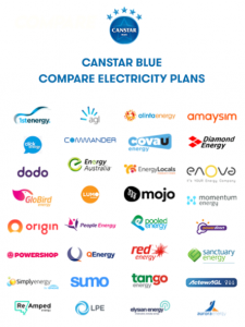 4Change Energy reviews