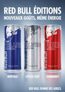 cheap energy drinks uk