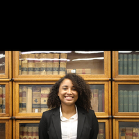 law tutor
