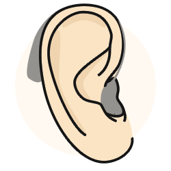 hearing aid solutions