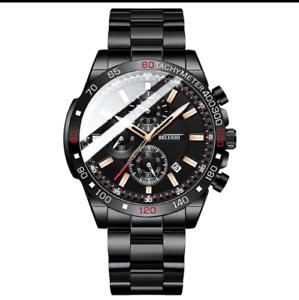 hermes replica watch