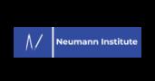 Neumann Institute