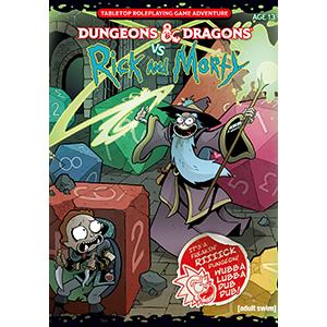 dragonborn names generator
